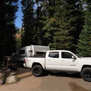 2012_Trailer_Camping_004