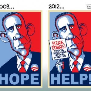 la-na-tt-obama-edge-20120724-001
