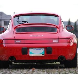993_rear_end