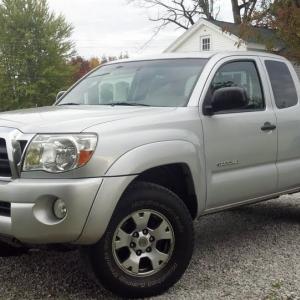 Tacoma_truck_2007