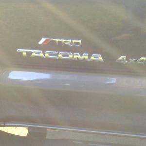 Tacoma_024