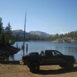 Tahoe01
