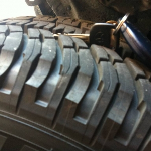 new_tires12