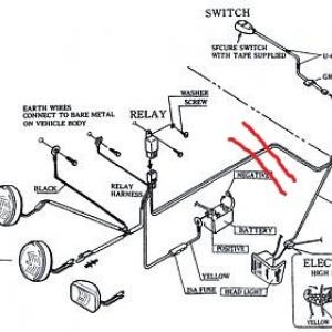 wire21