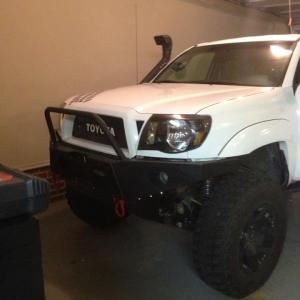 my_truck70