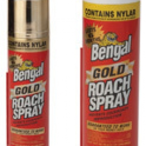 roach_spray