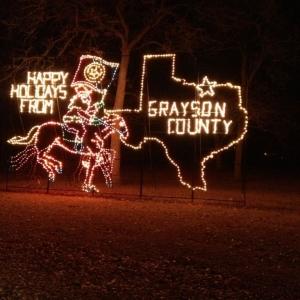 Hey yall! Merry christmas