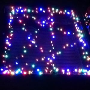 xmas_lights_bed