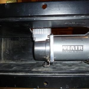 P1020037