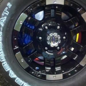 new_wheel1