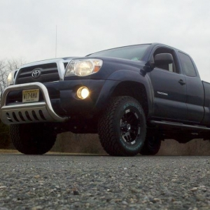 tacoma_lifted1