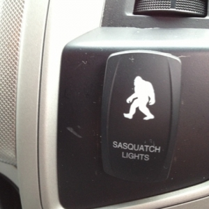 Sasquatch_Switch_2