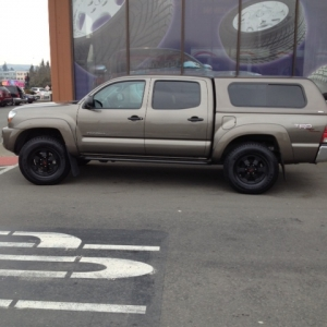 Truck_w_new_wheels
