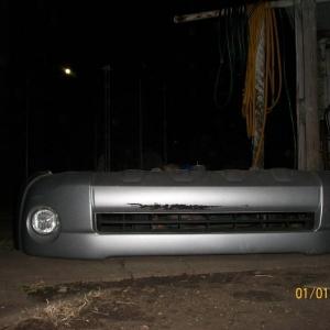 bumper_0031
