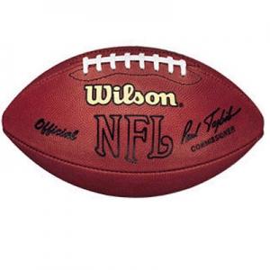 nfl-football-700713