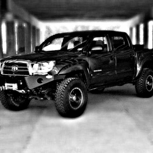 Truck_0130