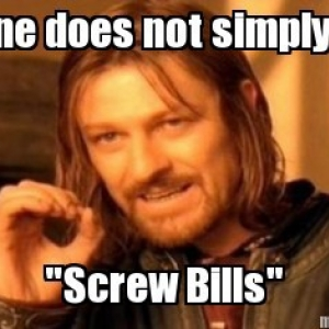 screw_bills2