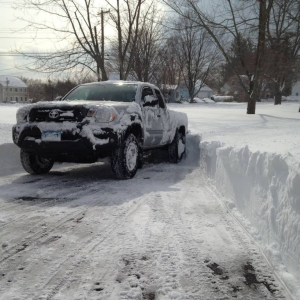 snowytaco