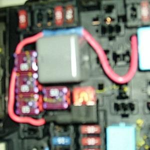 eBay fog light kits for '08-'09-'10 Tacomas....