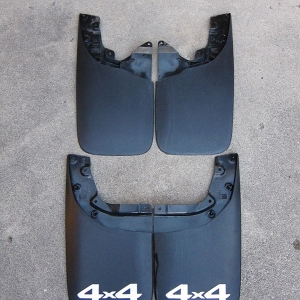 Mud Flaps for Sale