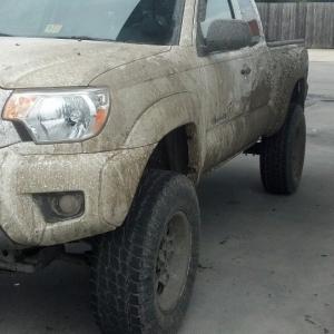 muddy_truck5