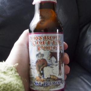 new_brew