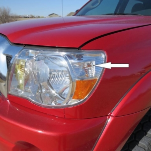 Headlight1a