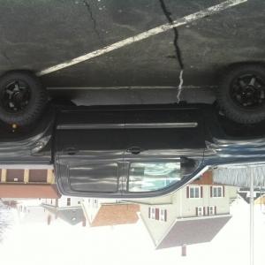 truck2164