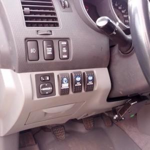 2006 TRD Sport 6spd V6 Access 6/7