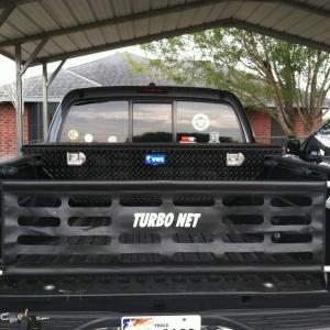 turbo net