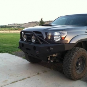bumper1191