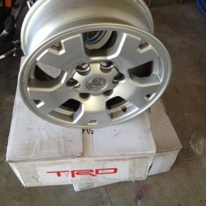 Wheel18