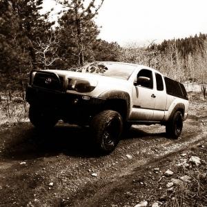 Taco-Hill-Climb-0054