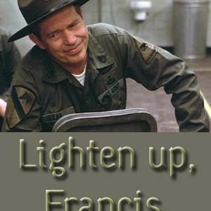 Lighten-up-francis