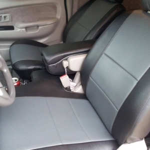 IGGEE seat covers
