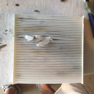 AirFilter2