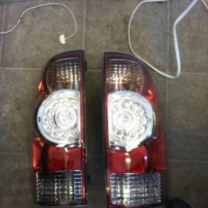 taillights4