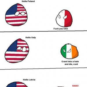 Why_Europe_be_mean_to_America_Tags_are_Polandball_c237aa_3942517