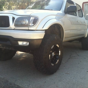02 double cab trd