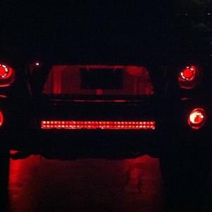 plainansimple lights
