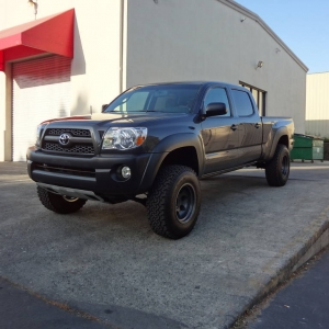 LIFTED_TACOMA_2-_APRIL_2013_169