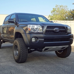 LIFTED_TACOMA_2-_APRIL_2013_170