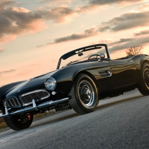 bmw_507_1957_photos_1