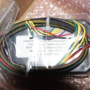 DSC011252