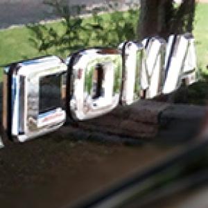 Tacoma550