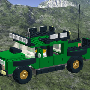 LegoTacoVer2_0