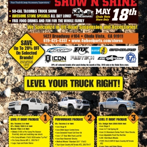 Truck_leveling_specials_flyer_web