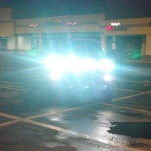 lights_21