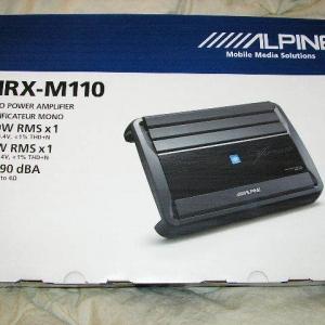 P1011748
