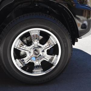 wheel20